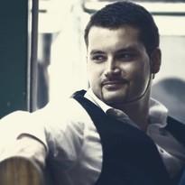 Profilbild von DaniSC87