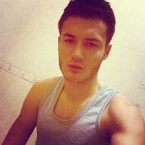 Profilbild von miguel9988