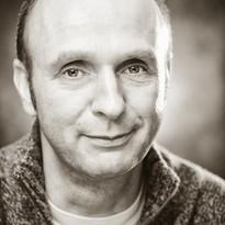 Profilbild von lorenz1972