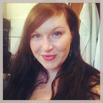 Profilbild von LillyMarieK