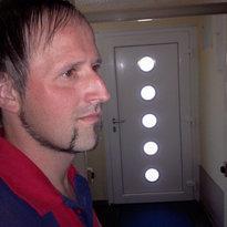 Profilbild von aldoandy