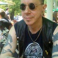 Profilbild von KristianFendro