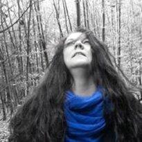 Profilbild von nochance25