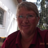 Profilbild von traumgarten_