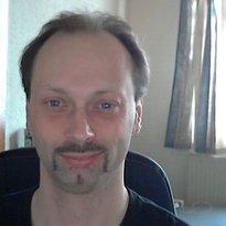 Profilbild von OliverK78