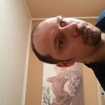 Profilbild von Eagle2912