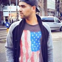Profilbild von mxtape