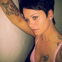Profilbild von sportsterjeanny
