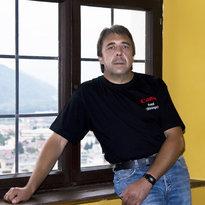 Profilbild von Jens59