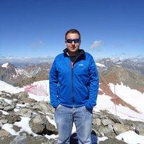 Profilbild von david90217