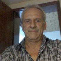 Profilbild von zaertlicher50
