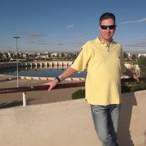 Profilbild von GuidoDee