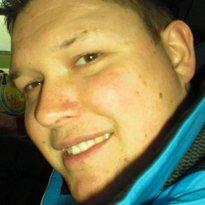 Profilbild von Chrischu86