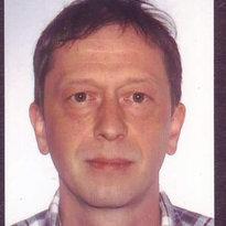 Profilbild von hansimglueck1965