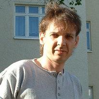 Profilbild von aupa
