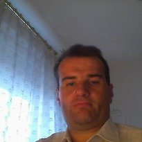 Profilbild von juergen1000