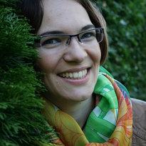 Profilbild von sonnerle