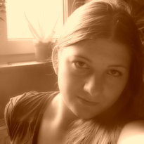 Profilbild von suesse267