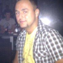 Profilbild von Sparkyblue01
