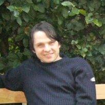 Profilbild von carstenb70