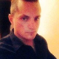 Profilbild von Illoo_