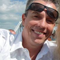 Profilbild von Horvi