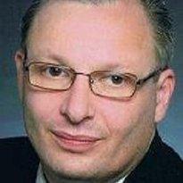 Profilbild von Kuscheltanzbaer