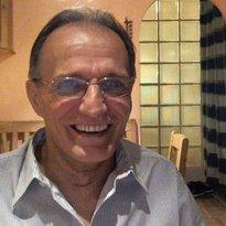 Profilbild von Toni064