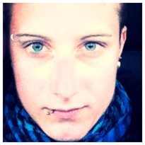 Profilbild von Littlmous90
