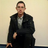 Profilbild von Adam92