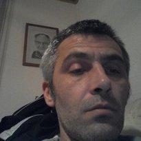 Profilbild von andi42