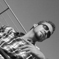 Profilbild von EmilBulls
