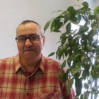 Profilbild von dody13