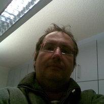 Profilbild von markusv66