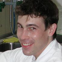 Profilbild von scotch85