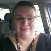 Profilbild von Wasserfrau33
