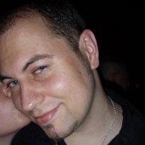 Profilbild von StuggiJulian