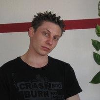 Profilbild von ChiliPhili