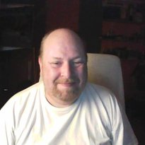 Profilbild von Robert67