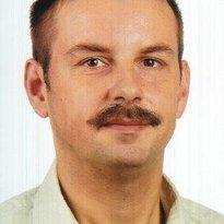Profilbild von hochrheinboy