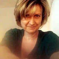 Profilbild von firefly73_