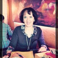 Profilbild von SusiHD