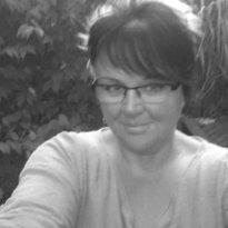 Profilbild von sarah2000