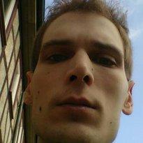 Profilbild von Mondschein842