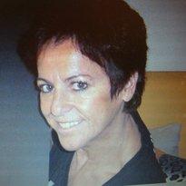 Profilbild von Wally1_