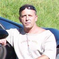 Profilbild von mika61