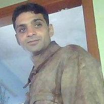 Profilbild von jani44