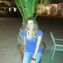Profilbild von Katie92
