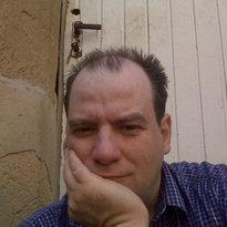 Profilbild von netterschoengeist