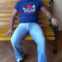 Profilbild von Angelo78